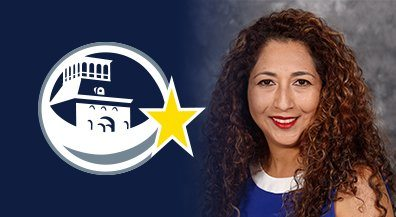CCTE Teacher Named Texas Health Occupation Association Teacher of the Year