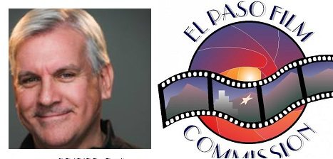 El Paso Film Commission Announces New Film Commission Coordinator