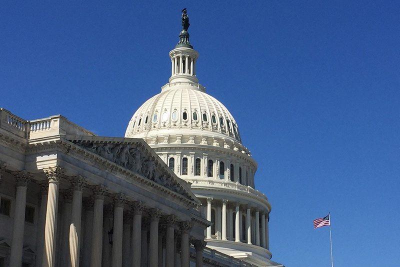 Texas GOP Unites behind Speaker Paul Ryan, Splits on Plan to gut Ethics Office