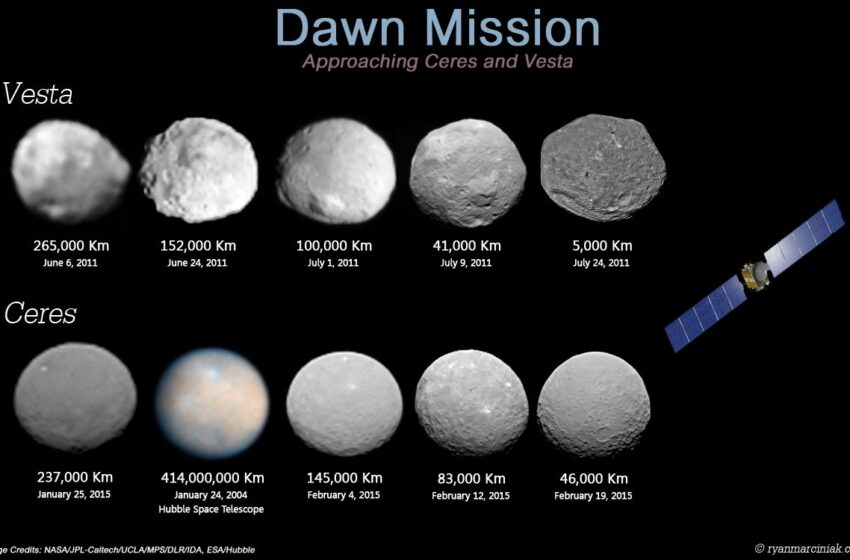 Amy's Everyday Astronomy: The Twilight of Dawn