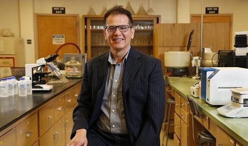 NMSU Develops New Food Science, Human Nutrition Ph.D. Program