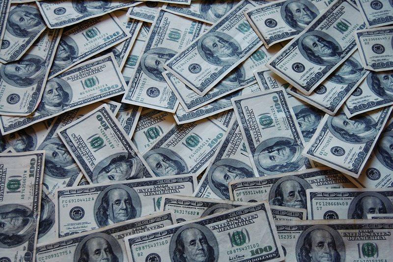 Civil Asset Forfeiture Debate pits Property Rights Advocates against Law Enforcement