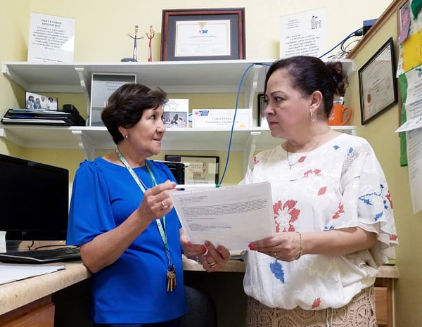 UTEP Introduces New Certificate Programs for Students, Community