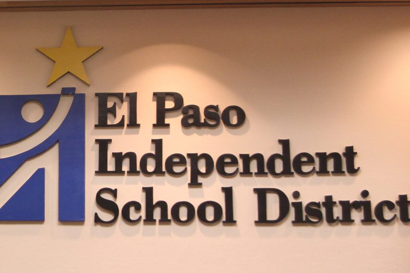 Education Commissioner ends state oversight of EPISD
