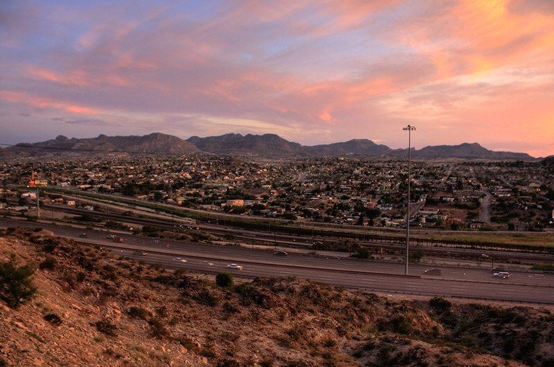 El Paso ID Effort Could Force Local Control Showdown