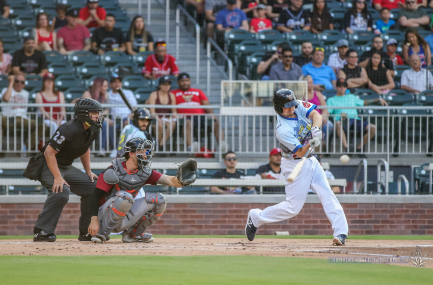 River Cats Claw Chihuahuas 8-4