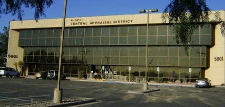 City highlights tax exemptions for property owners