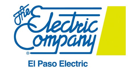 El Paso Electric: Scam Calls on the Rise