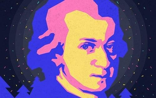 El Paso Opera Celebrates Cinco De Mayo with Mozart by Moonlight