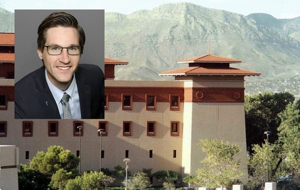 UTEP Study Recommends School Finance Reforms