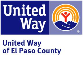United Way to Host its last Community Conversations
