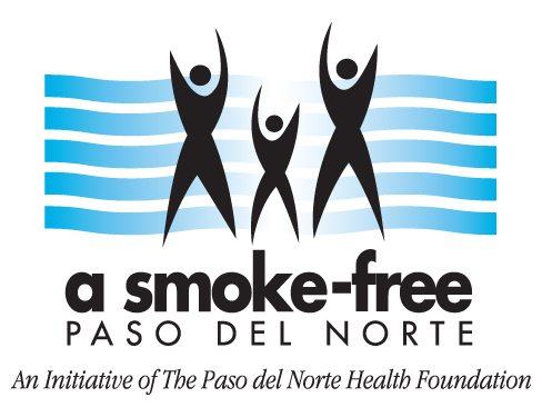 UTHealth School Houston Training El Paso Youth to Become Advocates for Tobacco Policy Change