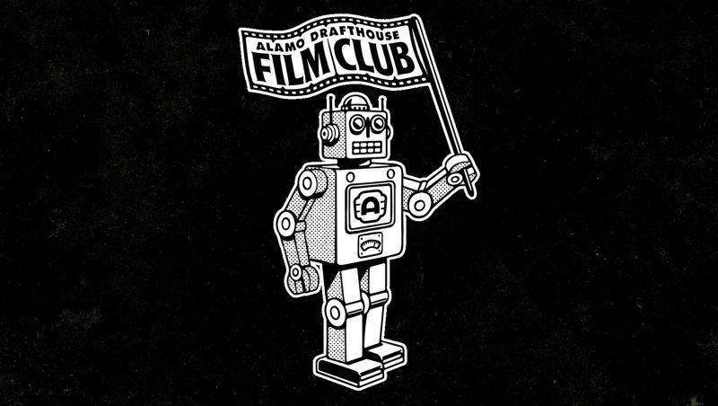 Alamo Drafthouse Announces June 2017 Film Club Line Up