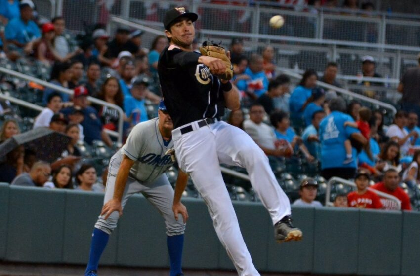Gallery+Story: Storm Chasers Edge Chihuahuas 7-6