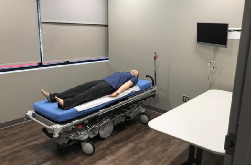 Las Palmas Del Sol Healthcare Announces Internal Medicine Residency Program