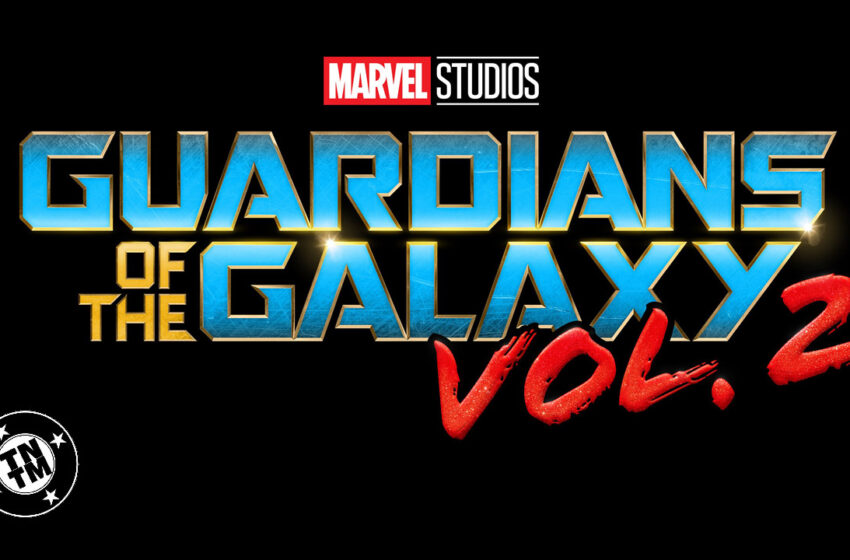 TNTM: Marvel Guardians of the Galaxy 2 discussion