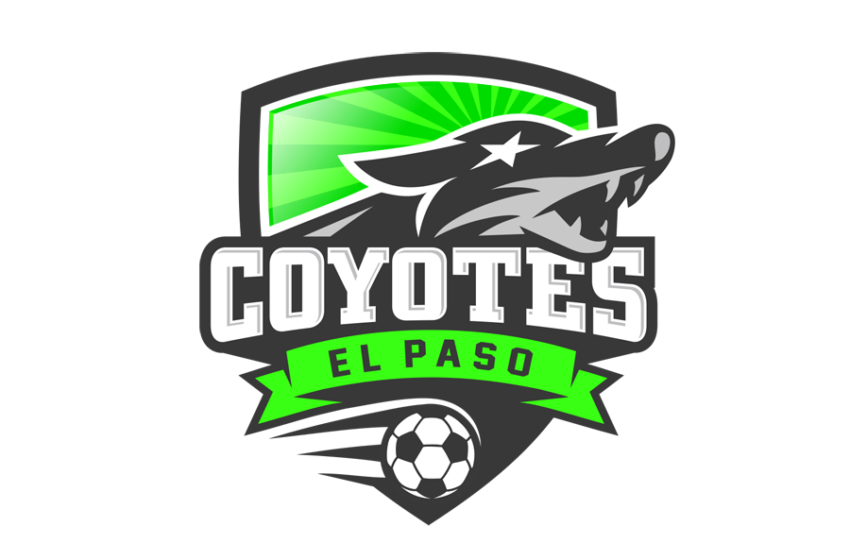 Tickets on Sale Saturday for El Paso Coyotes' Inaugural Season