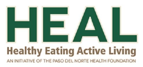 Paso del Norte Health Foundation invites Local Agencies to Submit H.E.A.L Proposal