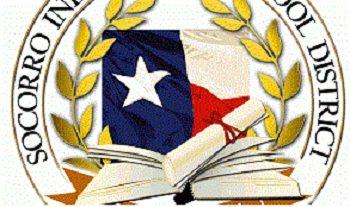 Team SISD schools earn 140 distinction designations from TEA