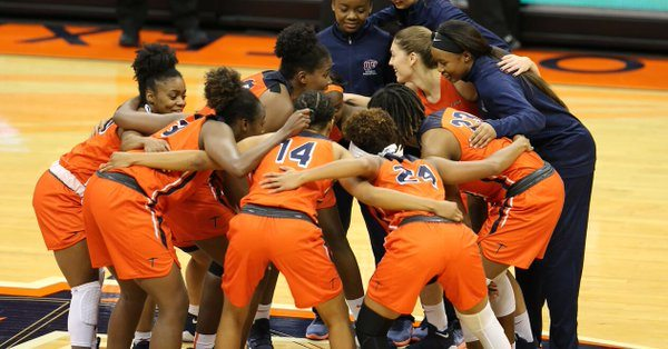 UTEP Women's Basketball Races Past Sul Ross State 99-40, In Exhibition Contest