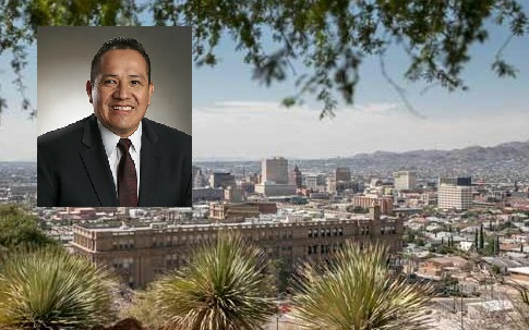 El Paso Health CEO to Lead Statewide Health Plans Board