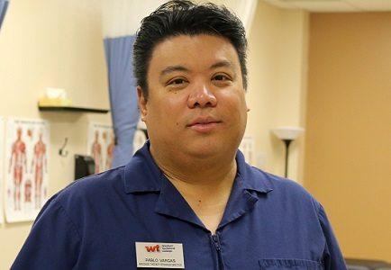 Western Tech Announces Massage Program Director