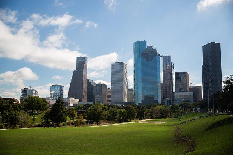Analysis: A $100 Million Reinterpretation of Texas School Finance Law