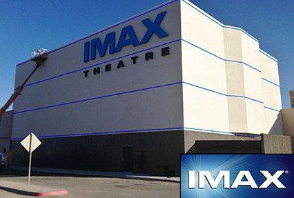 Bassett Place IMAX Lowers Prices ahead of Summer Blockbuster Season