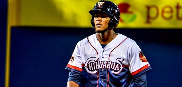 Extra Inning Fireworks: Chihuahuas Shoot Down Aces 6-5