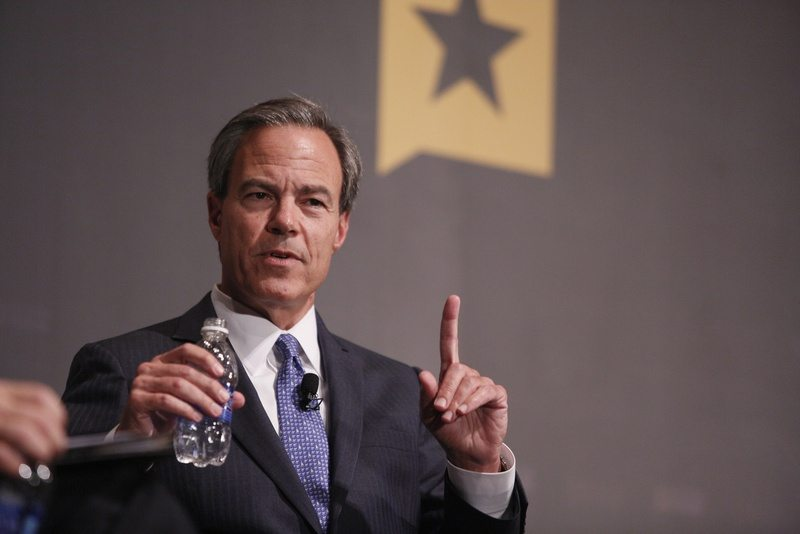 Straus Orders Texas House to Study School Finance