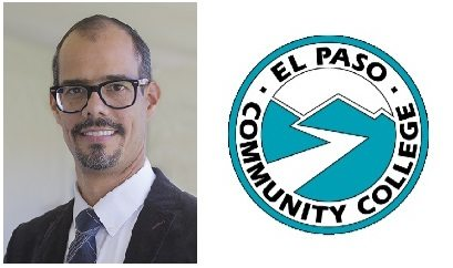 EPCC Dean Elected to National Post