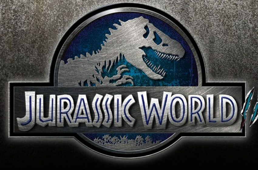 TNTM: Jurassic World 2 will have stars both old and new