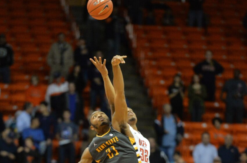 2015 WestStar Bank Don Haskins Sun Bowl Invitational set for tip-off Monday