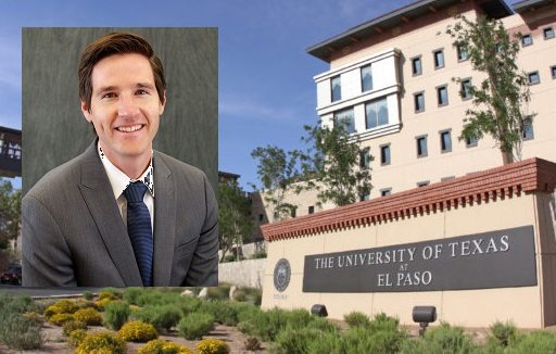 UTEP Awarded NSF Grant to Study Math, Science Teacher Shortages in Texas