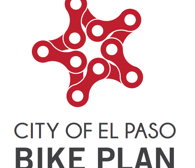 City to host community open house for comprehensive bike plan