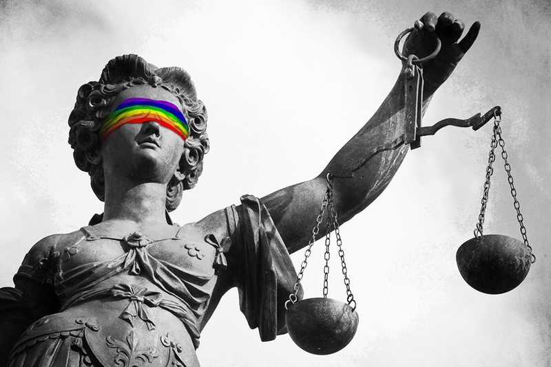 Texas Judge Issues Nationwide Injunction on Federal Transgender Health Mandate