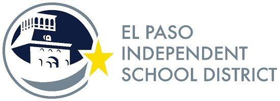 EPISD School Board Candidate Filing Period Begins in January