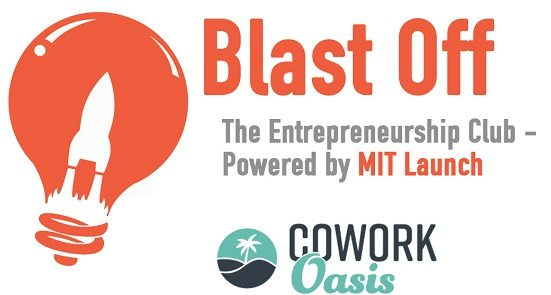 The Entrepreneurship Club Powered by MIT Launch Comes to El Paso Saturday