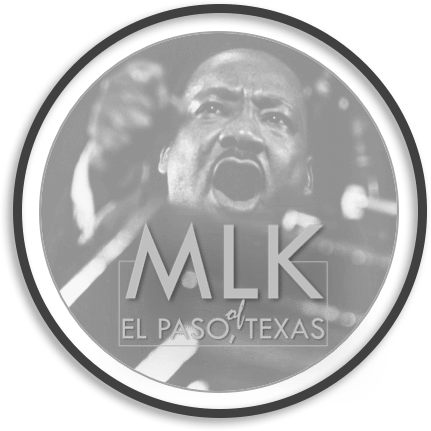 City-Wide Celebration of Martin Luther King, Jr. Day set for January 15th