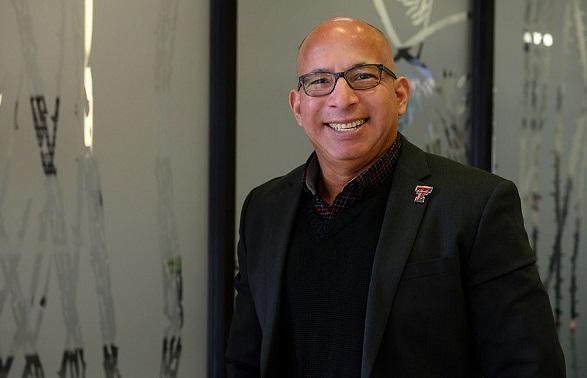 TTUHSC El Paso Assistant Dean shares challenges en route to becoming a nurse