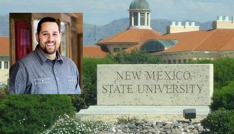 State 4-H Conference at NMSU will Focus on Helping Youth Reach their Potential