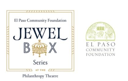 EPCF's 2017-2018 Jewel Box Series Offers Varied Mix of Music, Theater, Dance