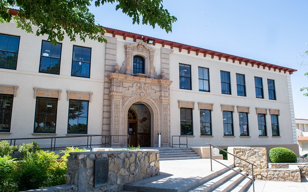 NMSU to receive $130,000 in equipment to bolster COVID-19 testing capability