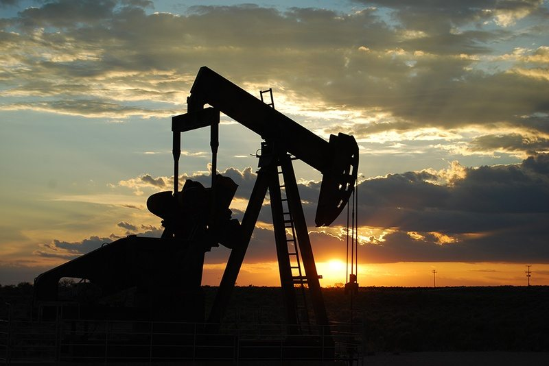Federal Agency: More Recoverable Oil in West Texas than Previously Thought
