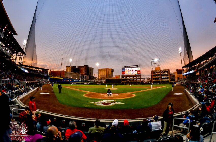 Chihuahuas announce single game tickets for first two homestands on sale Saturday
