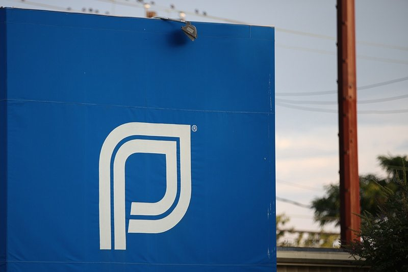 Analysis: Planned Parenthood Critics Trapped Themselves