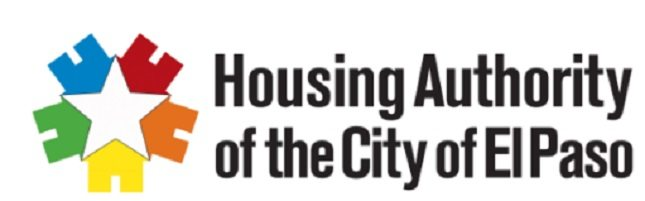 HACEP Receives Award To Continue The Fight Against Homelessness