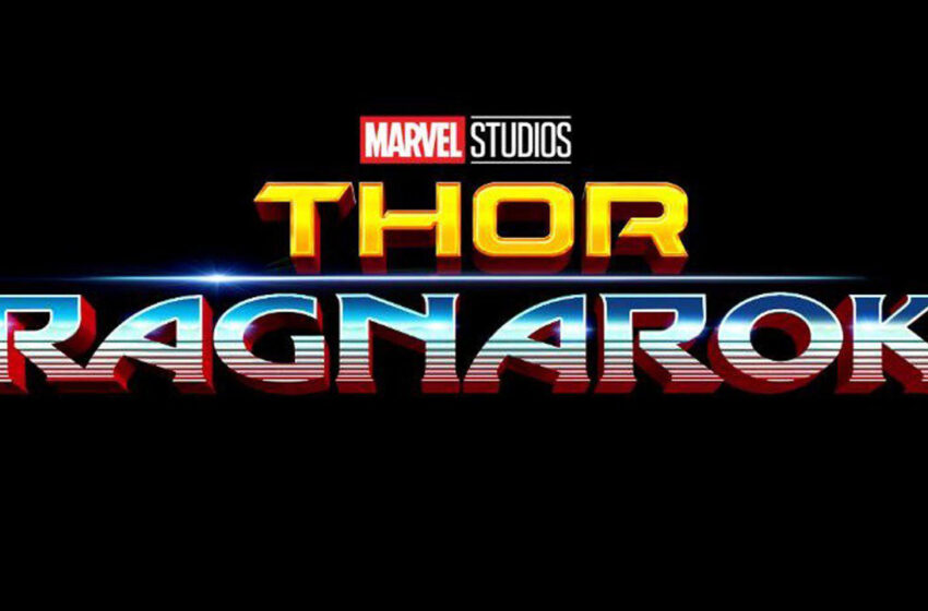 TNTM: Thor Ragnarok movie preview