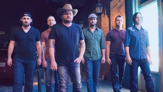 Texas Country Music Fest Returns to Coliseum in April