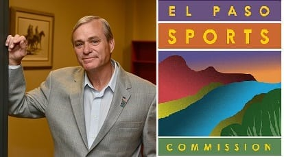 Ex-Diablos President Returns, Joins El Paso Sports Commission